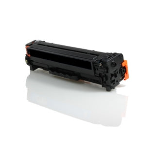 718 Black Toner (Dynamo Compatible)