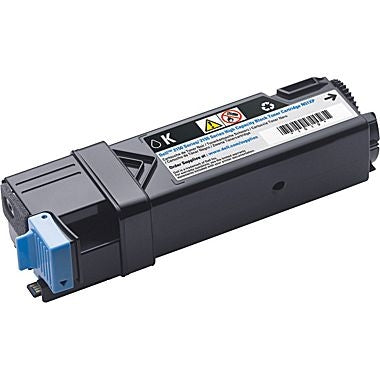 Dynamo 2155 (N51XP) Black Toner