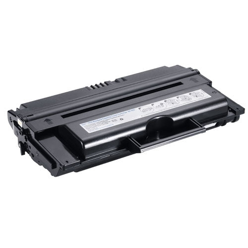 1815 (RF223) High Yield Black Toner (Dynamo Compatible)