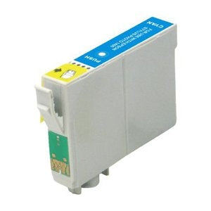 Dynamo T0552 Cyan Ink Cartridge