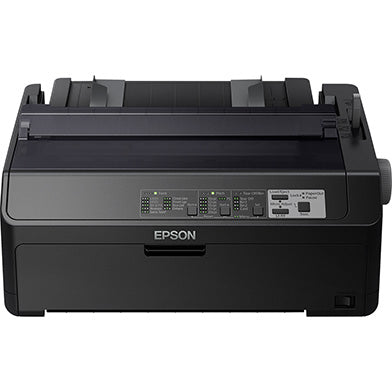 Epson LQ-590II Dot Matrix 24 Pin Printer