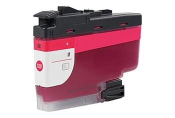 Brother LC-3239XL Magenta Ink (Dynamo Compatible)