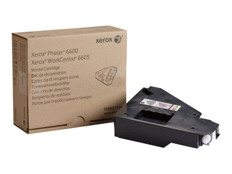Xerox 108R01124 VersaLink Waste Toner Cartridge