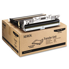 Xerox 108R01266 Bias Transfer Roll Maintenance Kit