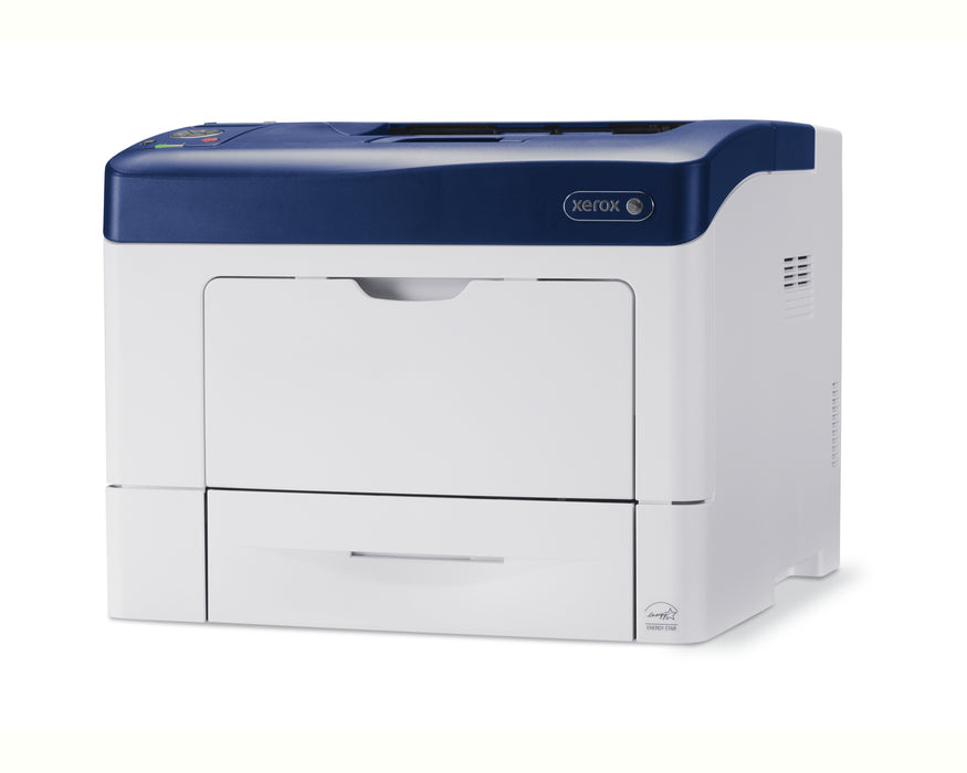 Xerox Phaser 3610DN Duplex Network A4 Mono Laser Printer