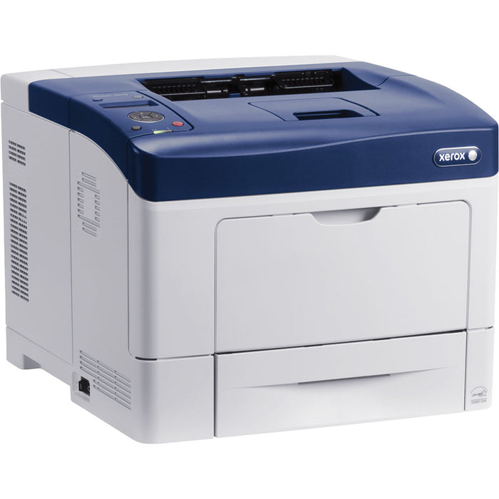 Xerox Phaser 3610DNW Duplex Network Wireless A4 Mono Laser Printer