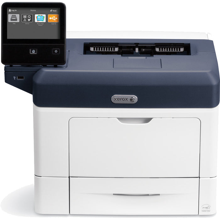 Xerox VersaLink B400DNW Duplex Network Wireless A4 Mono Laser Printer