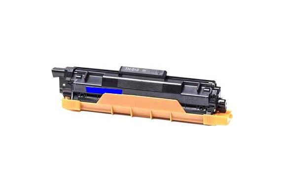 Brother TN-243 Cyan Toner Cartridge (Non OEM Compatible)