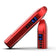 RHEIN EM145 Wireless Tattoo Pen Diamond Red
