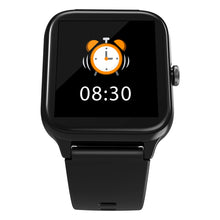 Load image into Gallery viewer, R3 PRO SMARTWATCH