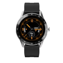 Load image into Gallery viewer, X1 Smart Watch