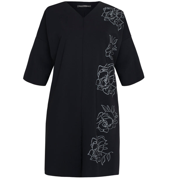 Heda Tunic/Dress
