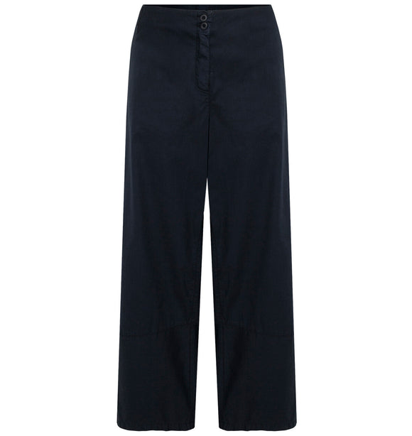 Onia Cotton Pants