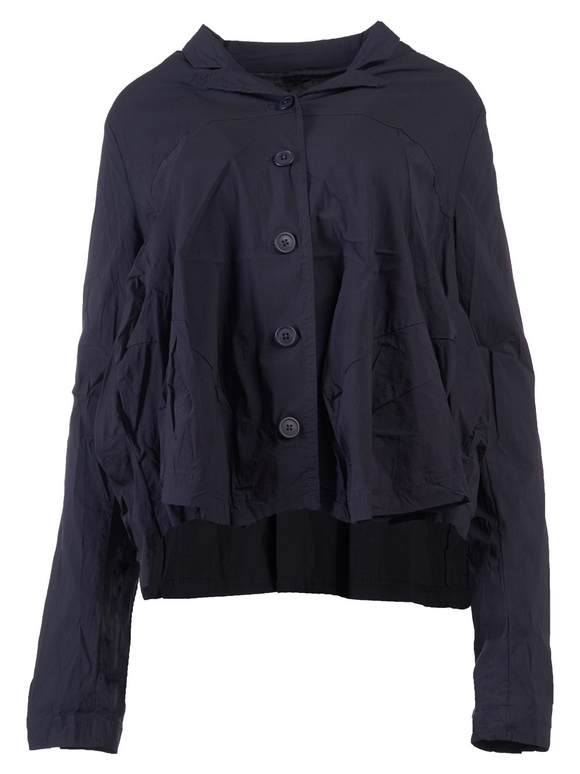 Studio Rundholz Martinique Jacket