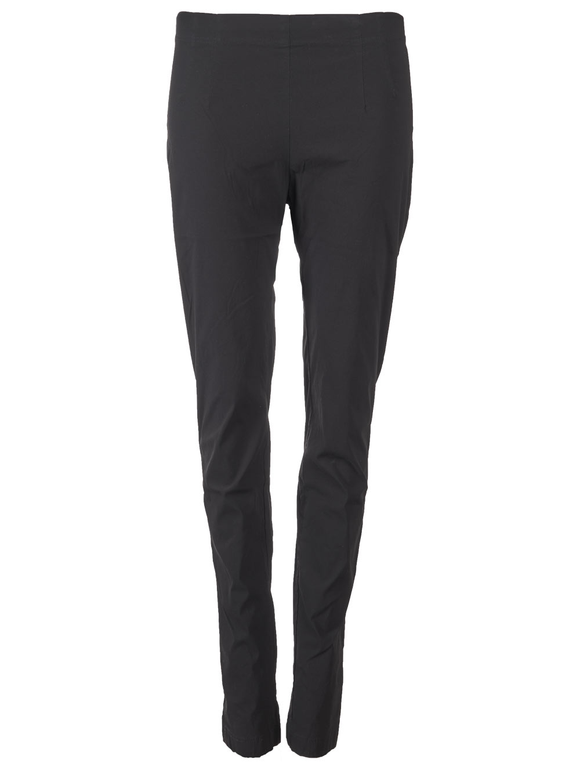 Studio Rundholz Martinique Trousers