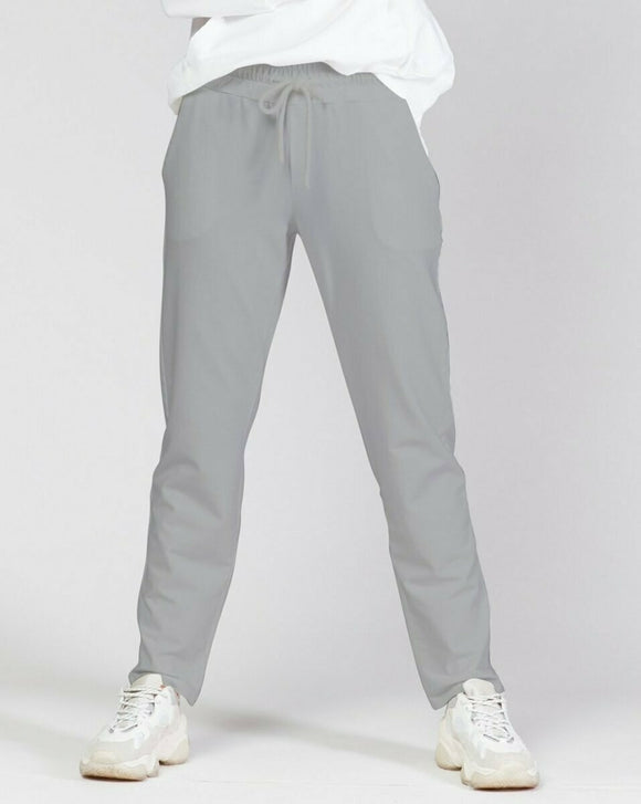 Drawstring Sweat Pant