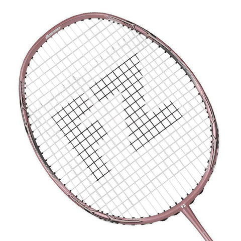 FZ Forza Light 11.1 M Badminton Racket (Light purple) (4U-G5)
