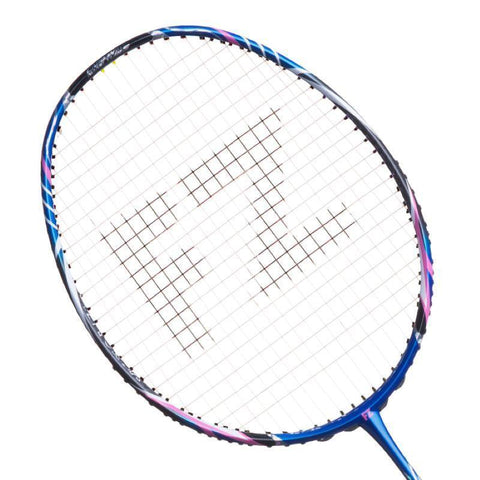 FZ Forza Light 9.9 Badminton Racket (4U-G5)