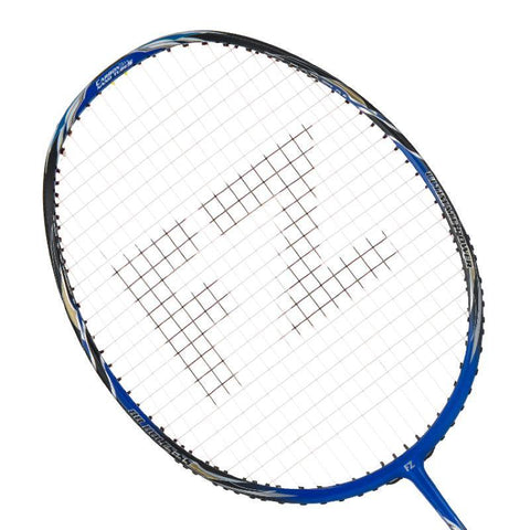 FZ Forza Power 988 M Color-Up Badminton Racket (3U-G5)