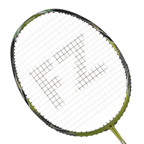 FZ Forza Power 988 S Color-Up Badminton Racket (3U-G5)