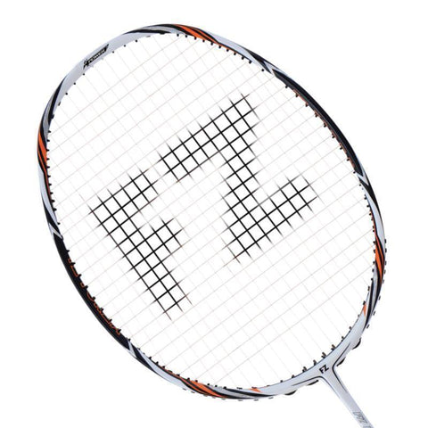 FZ Forza Power 999 Badminton Racket (3U-G5)