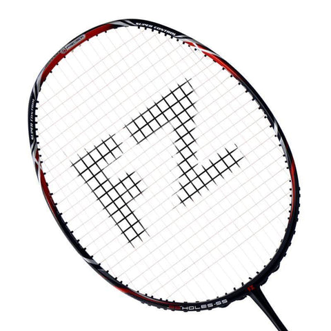 FZ Forza Precision 10000 VS Badminton Racket (3U-G5)