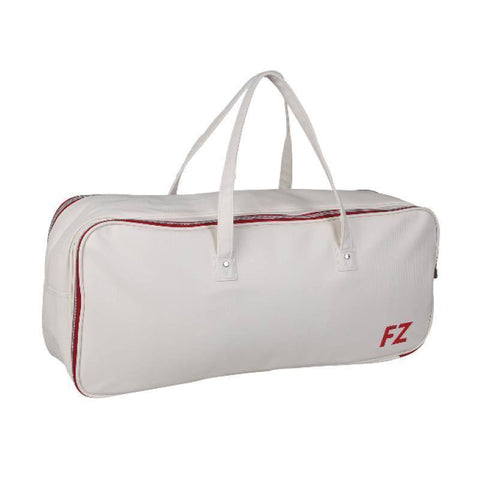 FZ Forza Square Badminton Bag (White)