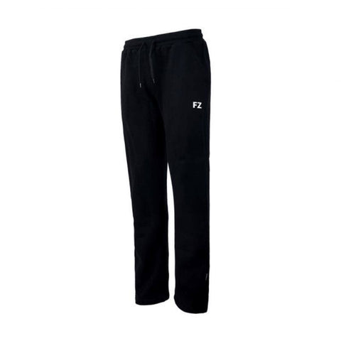 FZ Forza Viggo Mens Badminton Pants (Black)