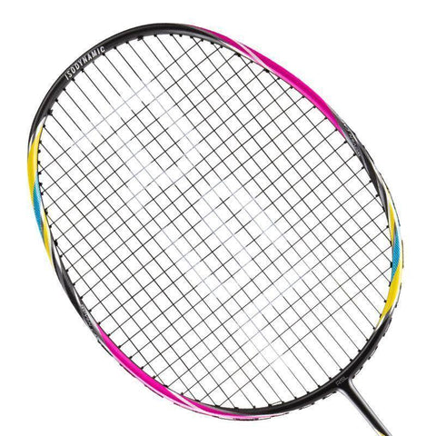 RSL Master Speed 10000 Badminton Racket (3U-G2)