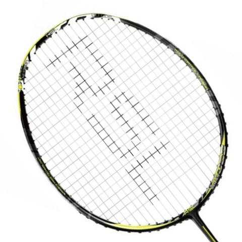 RSL Ultra 068 Badminton Racket (4U-G5)