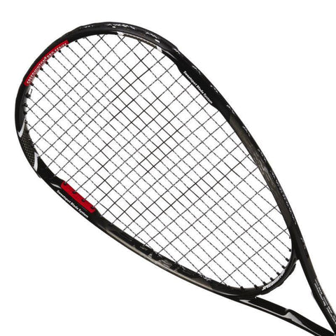 Speedminton Blade Speed-Badminton Racket
