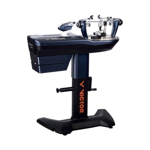 Victor C 7032 PRO Electronic Stringing Machine