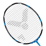 Victor Light Fighter 7000 Badminton Racket (6U-G2)