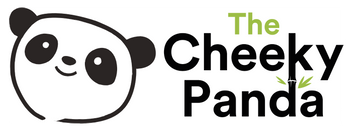 The Cheeky Panda UK