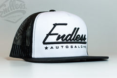 Endless Trucker Hats
