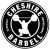 Cheshire Barbell S&C Supplies