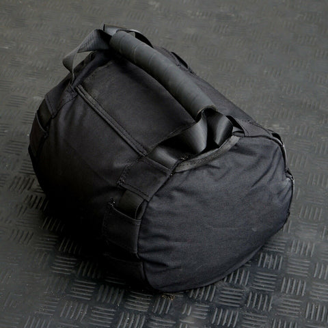 Reyllen Strongman Throw Bag Sandbag Throwing Strength Training Kettlebell Sand