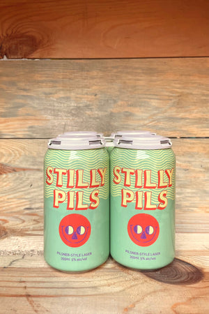 Stilly Pils