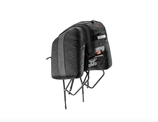 PakRak BA19 Commuter MultiMount Bag