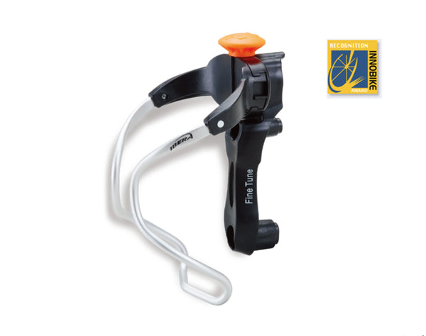 BC4 Fully Adjustable Bottle Cage