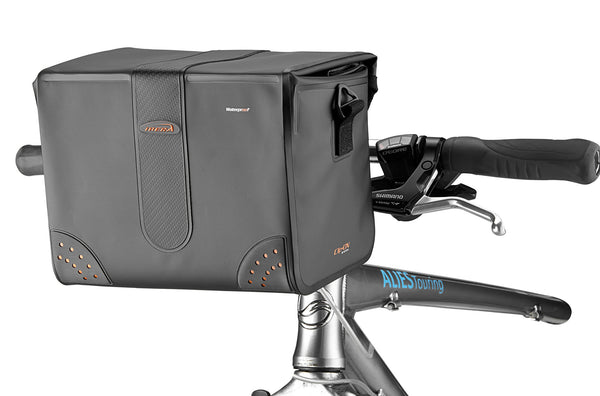 HB5 Waterproof Handlebar Bag