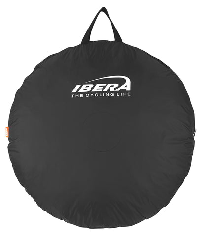 (Out of Stock) Wheel Bag