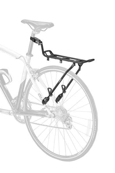 PakRak Road Bike Carrier