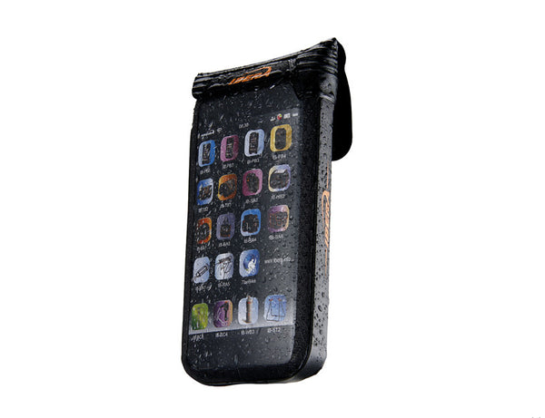 PB16 Waterproof Smartphone case