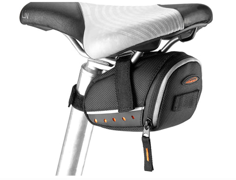 SB13 Strap-on SeatPak