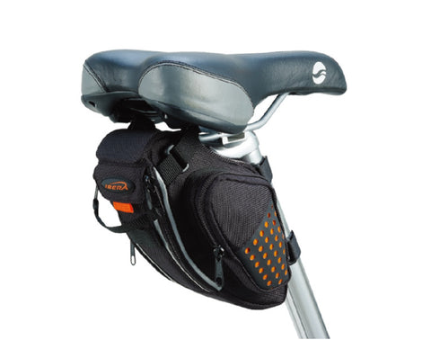 SB3 Strap-on SeatPak