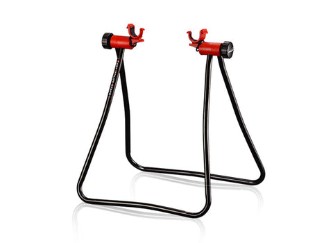 3-way Adjustable Bike Stand
