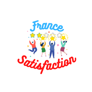 France Satisfaction