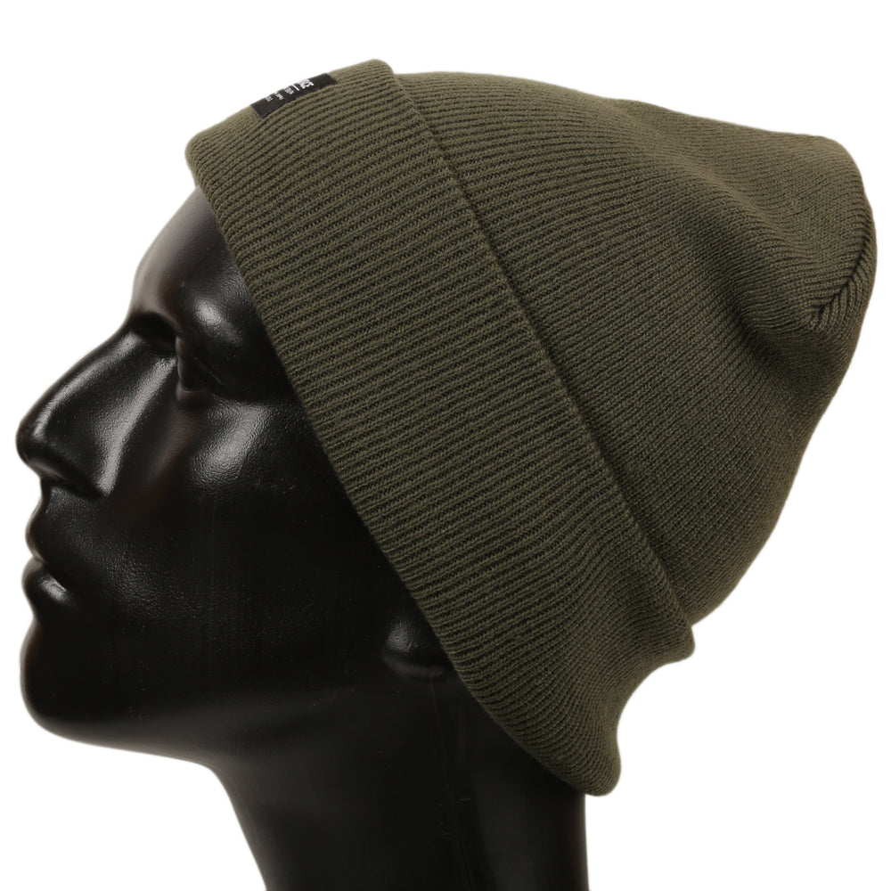 Laden Sie das Bild in den Galerie-Viewer, FOLD 'Masthead' | Olive Green