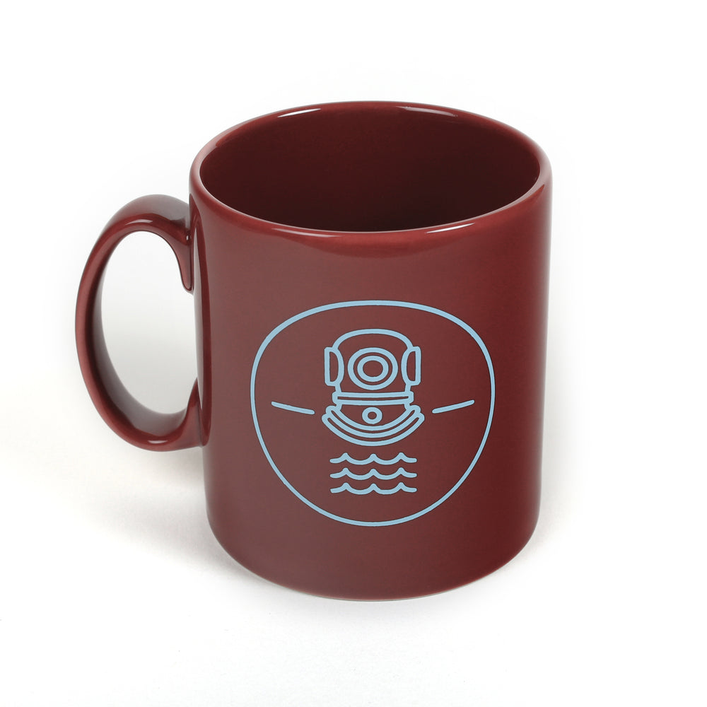 Load image into Gallery viewer, ICON MUG